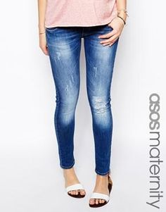 Search: maternity jeans - Page 1 of 2 | ASOS