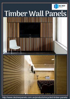 Check out the exclusive range of Architectural Timber, Mosaic Timber Tiles, and Recycled Timber Panels that we offer and see what you have been missing out on everywhere in the market. Timber Wall Panels, Timber Tiles, Timber Panelling, Reclaimed Timber, Mosaic, Recycling, Architecture, Arquitetura, Wooden Wall Panels