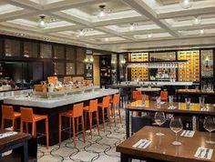 The Plaza Food Hall(ニューヨーク シティ)に行くならトリップアドバイザーで口コミ、地図や写真を事前にチェック!The Plaza Food Hallはニューヨーク シティで143位(12,788件中)、4.5点の評価を受けています。