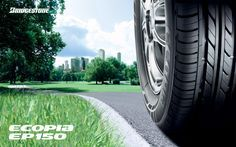 Bridgestone launches fuel-efficient and environment-friendly tyre . Bridgestone India has announced the launch of its fuel-efficient and Ecopia in India. Ecopia tyres are engineered. Tecno, Automobile, Product Launch, World, Cl, Environment, Templates, Sustainable Transport, Pictures