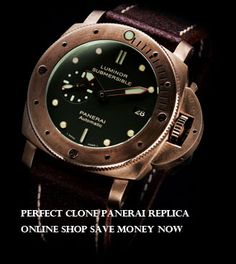 ee162dc65a3 The best watch unmatched by other common watches Panerai 1950