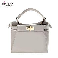 12531a3956 2016 New Bag again hot popular best seller women handbag girl mini tote  lady shoulder bag