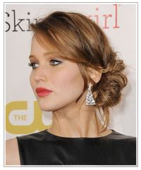jennifer-lawrence-red-carpet-hair-and-makeup-1.jpg