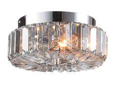 LAMPA PLAFON ULRIKSDAL - 1 102649 MARK SLOJD Swiatlo-cienie.pl - oświetlenie do domu i ogrodu