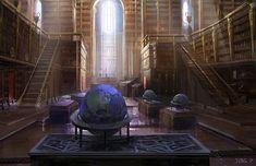 #wattpad #vampiros Imagina acordar em uma bela mansão sombria e descobrir que…