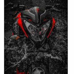 Joker Iphone Wallpaper, Galaxy Phone Wallpaper, Animal Wallpaper, Cartoon Wallpaper, Avengers Wallpaper, Pulsar Rs 200, Pulsar 200ns, Bajaj Motos, Bike Pic