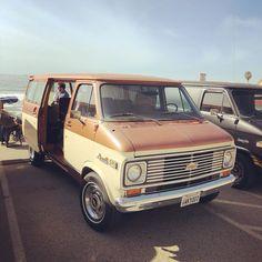 Chevy For Sale, Chevrolet Van, Chevy Vehicles, Chevy Vans, Vanz, Panel Truck, Gm Trucks, Custom Vans, Vintage Trucks