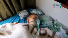 Syria chemical attack samples prove regimeused sarin - French FM