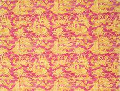 Ylang - Jim Thompson Fabrics