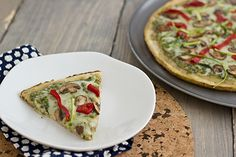 ... meals - Pizza on Pinterest | Pizza, Greek Pizza and Grilled Pizza