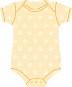 62 Best Onesie clipart images   Baby clip art, Clipart ...