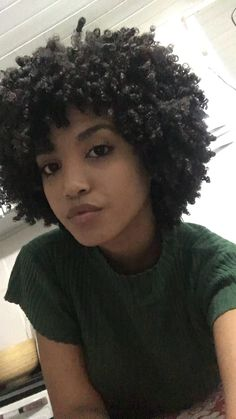 Beautiful curly hairstyles wigs for black women lace front wigs human hair wigs african american wigs buy now Pelo Natural, Long Natural Hair, Natural Hair Journey, Short Curly Hair, Curly Hair Styles, Natural Hair Styles, Curly Afro, Long Hair, Cabelo 3c 4a