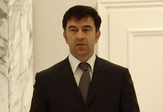 Монтирали оптужбе да ми отму фирме - http://www.srbijadanas.net/montirali-optuzbe-da-mi-otmu-firme/