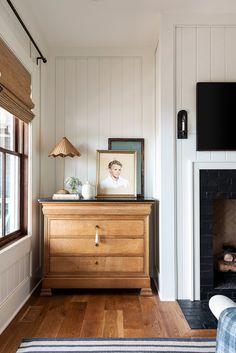 Interior Design Inspiration, Home Decor Inspiration, Interior Design Vignette, Style Inspiration, Cosy Home, Decoration, Living Spaces, Living Rooms, Family Room