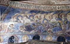 Christian World, Hagia Sophia, Art Store, Choir, Vintage World Maps, Angels, Base, Watch, Youtube