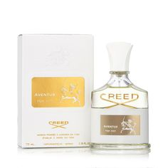 Aventus For Her Creed