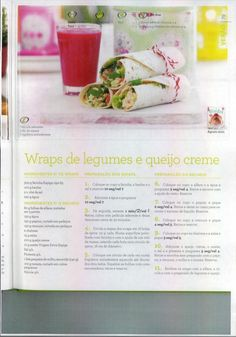 Livro 150 receitas as melhores 2011 Fruit Juice, Yams, Betty Crocker, Meal Planning, Recipies, Food And Drink, Healthy Recipes, Sweet, Kebabs