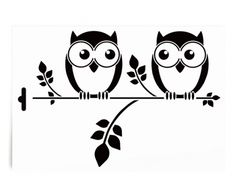 PHP version not supported Bird Drawings, Cartoon Drawings, Animal Drawings, Simple Owl Tattoo, Painted Plant Pots, Bird Clipart, Cartoons Love, Owl Pictures, Wood Burning Patterns