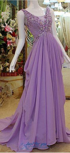 Custom Prom Dress,New Fashion Prom http://www.coniefoxdress.com/