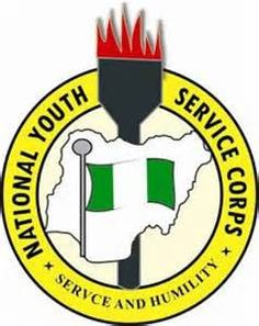 Corper Beaten And Slapped By Policeman In Zamfara: NYSC Reacts