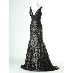 Hey, I found this really awesome Etsy listing at http://www.etsy.com/listing/127931993/black-sequin-dress-sequin-black-dress