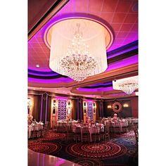 Details - Dream Palace Banquet Hall www.DreamPalaceLA.com Info@DreamPalaceLA.com (818) 546-1155  510 E. Broadway Glendale, CA 91205