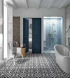 186730 mayolica | dune | bathroom | pinterest, Badkamer