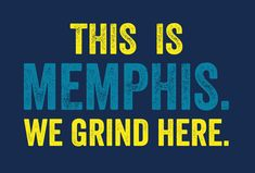 Tripadvisor Memphis: http://www.tripadvisor.com/Attractions-g55197-Activities-Memphis_Tennessee.html