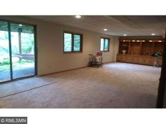 4 Bedrooms on upper level, gleaming hardwood floors! Panoramic view of wetlands, Granite countertops installed by move in date, center island kitchen, main floor laundry, full walk-out basement, huge master suite w/soaking tub, separate shower,Wayzata sch