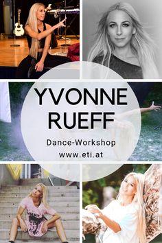 Dance Workshop in Ägypten! Tanze mit Yvonne Rueff! Die Charity-Lady tanzt in Ägypten! Tanz im Urlaub! Ägypten Urlaub! Urlaub i Ägypten! Urlaub am Roten Meer! Tanzen ist das Schönste, was die Beine tun können. Hier kannst du…entspannen – abschalten – köstliches Essen genießen UND TANZEN! Wer auf der Suche nach einem Aktivurlaub der Extraklasse ist, wird bei ETI fündig! Tango Argentio, Bachata, Discofox und Salsa! Tanzkurs im Urlaub! #urlaub #egypt #tanzen #dance #workshop #meer #tango #salsa All Inclusive Urlaub, Dance Workshop, Salsa, Lady, Movie Posters, Movies, Cheap Travel, Red Sea, Mouth Watering Food