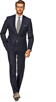 1000+ images about Interview menu0026#39;s wear on Pinterest | David gandy Interview attire and ...
