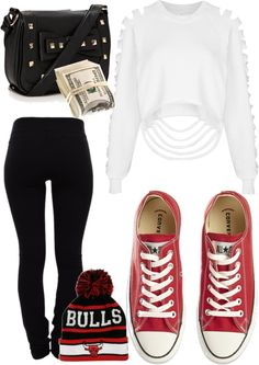 """""""Untitled #267"""" by dayanalips ❤ liked on Polyvore"""