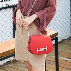 c7eaadc4a4 56 Best  Mermaid Bags   Backpacks  images
