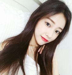 ➸ Pre Debut Kang chan ❤ I had lots of fun watching them on Idol Room 😂 _ [ Secret Song, Yu Jin, Visual Aids, Japanese Girl Group, Grunge Girl, Famous Girls, The Wiz, K Idols, Cool Watches