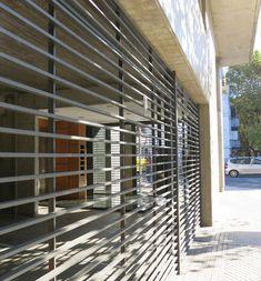 Edificio SL 2401,Cortesía de CMS Arquitectas