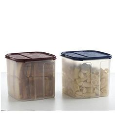 Signoraware -Modular Container -701- (4.5 Ltrs) - 1Pcs -Assorted Colour