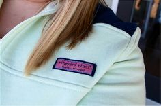New shep shirt(: