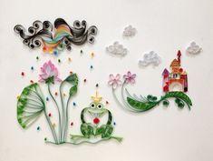 fairyland by Hyvoky