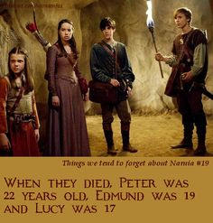 """from the story WITH ME (Edmund Pevensie y tú) by -parzly (prz) with reads. aslan, narnia, """"cambiaste toda mi vida, ¿cómo voy a. Peter Pevensie, Susan Pevensie, Lucy Pevensie, Edmund Pevensie, Narnia 3, Narnia Cast, Narnia Movies, Plus Tv, Prince Caspian"""