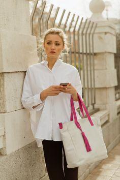 CHARLOTTE BABY BAG www.rosbags.com/tienda  #RosBags #MiRosBags  #chicmum #strollerbag  #babybags #changingbags  #workinggirl #borsafasciatoio  #sac #borse #moda #fashion  #brunch #madeinspain