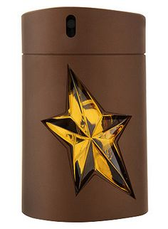 A*Men Pure Havane Thierry Mugler cologne - a fragrance for men 2011