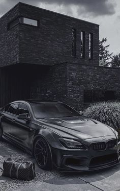 Avenue Crew is a street inspired basics brand based out of Boston, MA designed by James Black. Black Aesthetic Wallpaper, Aesthetic Backgrounds, Black Wallpaper, My Dream Car, Dream Cars, Matte Black Cars, Black Photography, Black And White Aesthetic, Fancy Cars