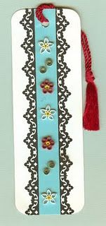 Quilling with Whimsiquills.