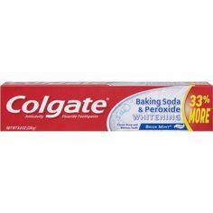 Colgate Basc Bks Prx Colgate Bspw Paste_brisk Mint Tp 8oz