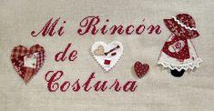 MI RINCON DE COSTURA