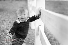 Jaxon's Fall Mini Session- Belle Vernon Photographer » My blog