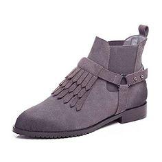 46224e4536d78d 242 Best Boots images