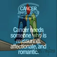 Cancer ♋ Zodiac Sign Yeah why is that so hard to find? Cancer Leo Cusp, Cancer Zodiac Facts, Cancer Traits, Cancer Horoscope, Cancer Moon, Cancer Quotes, Gemini And Cancer, Cancer Astrology, Scorpio