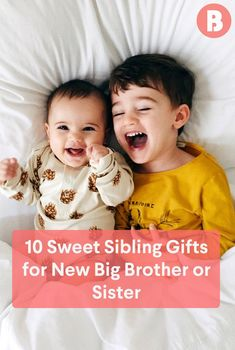 604e56e8a345a 103 Best Baby Toys images in 2019   Boys, Cute babies, Babies