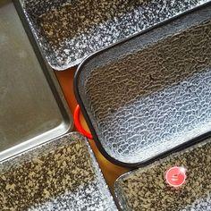 Piskóta kavalkád - segítség az alap tészta sütéséhez Griddle Pan, Sheet Pan, Springform Pan, Grill Pan